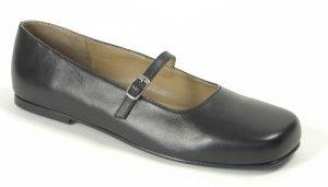 tallgirls school Zapatos para mujeres con pies grandes