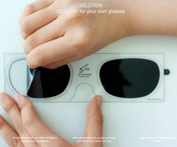Disfruta del 3D con tus lentes 2 e1335303423932 Disfruta del 3D con tus lentes