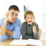 los mejores profesores particulares