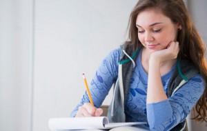 estudiar menos y aprobar más