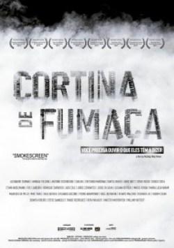 cortina_fumaca_capa