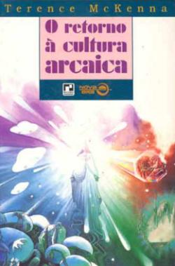 o_retorno_cultura_arcaica_capa
