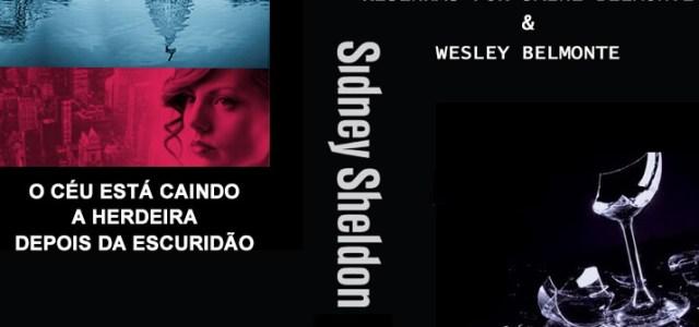 Resenha Especial – Sidney Sheldon