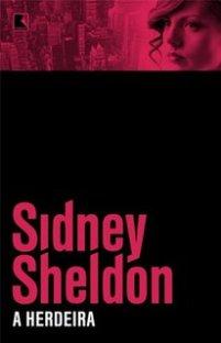 Resenha a herdeira - sidney sheldon