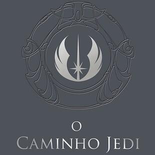 Resenha – Star Wars – O Caminho Jedi