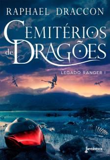 cemiteriosdedragoes-3