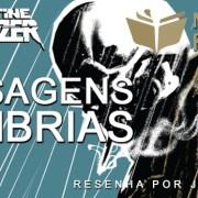 Resenha Hellblazer – Passagens Sombrias