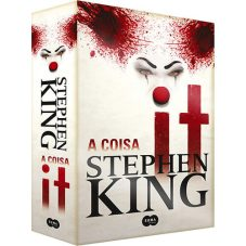 it a coisa stephen king