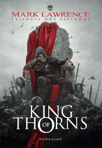 king of thorns mark lawrence