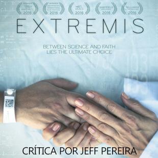 Crítica – Extremis