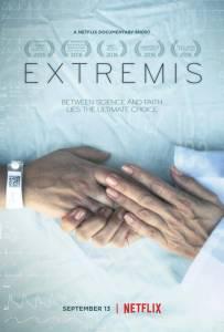 critica-do-filme-extremis-da-netflix