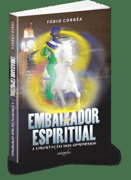 embaixador-espiritual