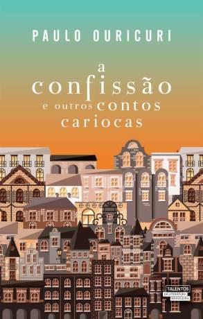capa-a-confissao-e-outros-contos-cariocas