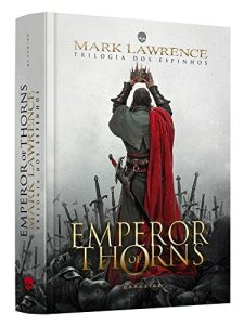 emperor-of-thorns
