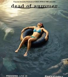 dead-of-summer-verao-letal