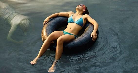 Resenha da Série Verão Letal (Dead of Summer)