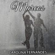 Conto – Marcos