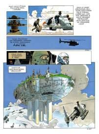 A Guerra Eterna - Joe Heldeman (Grafic Novel)