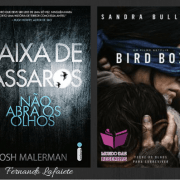 Caixa de Pássaros: Análise da obra e segunda opinião