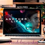 Another Life – (Original Netflix)