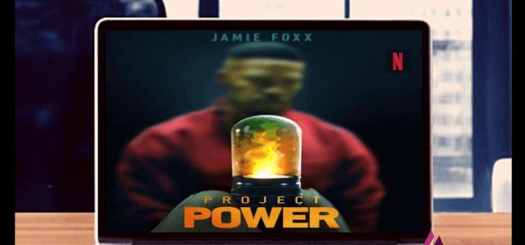 Power (Netflix) | Genérico e aquém do esperado.