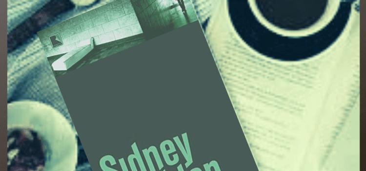 A Outra Face (1970) – Sidney Sheldon #01 | A psicanálise em uma boa trama policial.