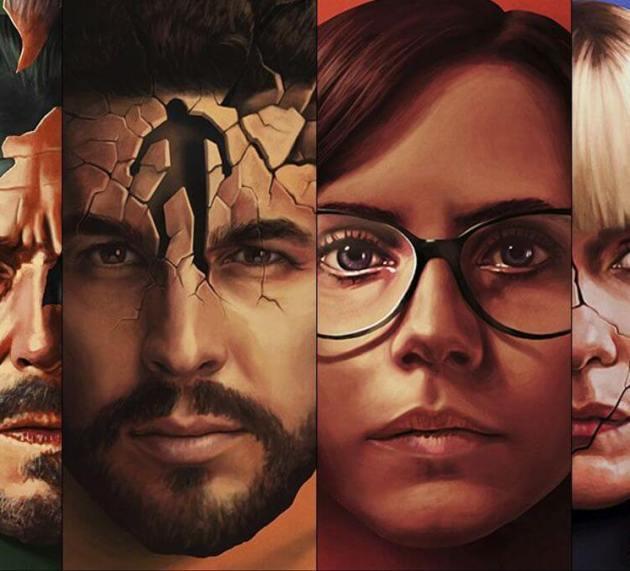 Crítica: O Inocente – Mais uma minissérie de Harlan Coben na Netflix