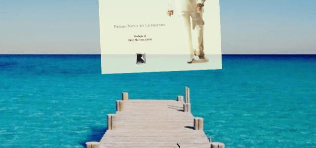 """Resenha Literária – livro """"Memórias de minhas putas triste"""" de Gabriel García Marquéz"""