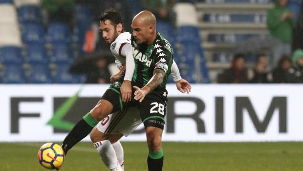 Resultado de imagen para Paolo Cannavaro señala a la Ley de Trabajo italiana