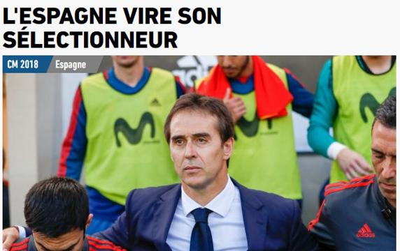 L'Équipe (Francia)
