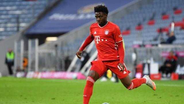 Düren - Bayern de Múnich, en directo | Fútbol de la DFB Pokal