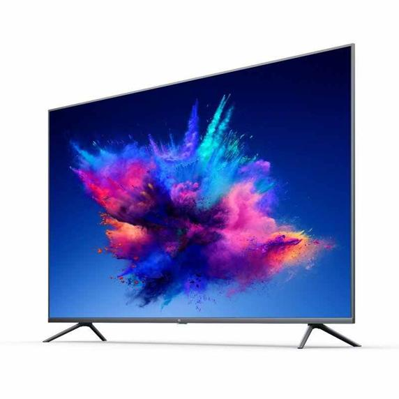 Xiaomi Mi LED TV 4S 65 '
