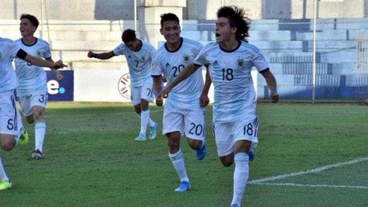 https://i2.wp.com/www.mundodeportivo.com/r/GODO/MD/p7/Futbol/Imagenes/2020/05/22/Recortada/img_jalfaro_20200522-220014_imagenes_md_otras_fuentes_luka_romero-kZgB-U4813258866471DD-980x554@MundoDeportivo-Web.jpg?w=740&ssl=1