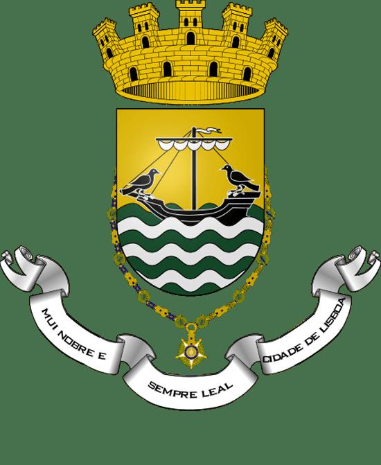 escudo_lisboa