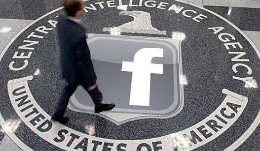CIA_F