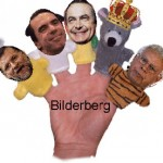Los planes del Club Bilderberg y la Abdicación del Rey… entre otras cosas