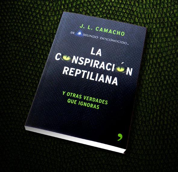 https://i2.wp.com/www.mundodesconocido.es/wp-content/uploads/2015/03/laconspiracionreptiliana_pagina.jpg