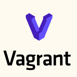icon_vagrant