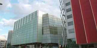 El próximo 14 de diciembre se celebra el Encuentro Comercial Nacional organizado por CEAJE