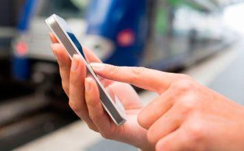 ¿Cuáles son las Apps imprescindibles que debe tener un autónomo?