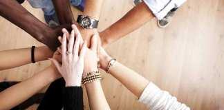 economía colaborativa, roamers
