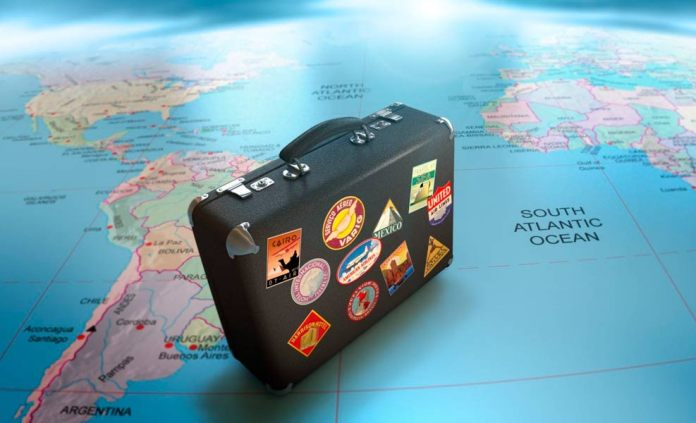 ¿Quieres ser emprendedor e irte de Erasmus?
