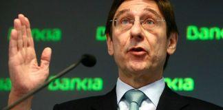 Bankia eleva un 21% los créditos a las pymes valencianas