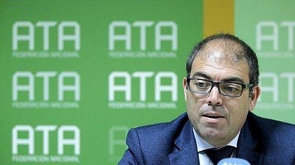 300 euros de subida en las cotizaciones de los autónomos societarios