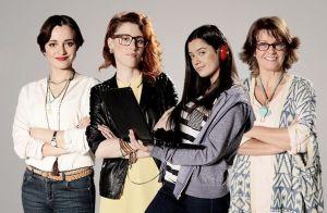 El Proyecto Gira Mujeres, en busca de nuevas emprendedoras