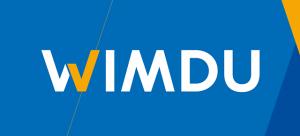 wimdu-banner