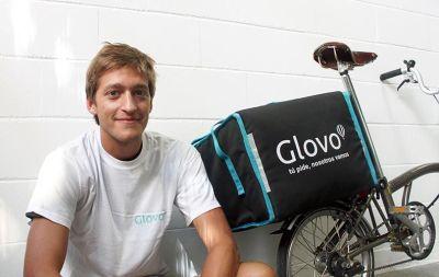 Imagen-de-Óscar-Pierre-co-fundador-de-Glovo