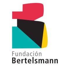 fundacion-bertelsmann-406x405