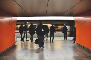 metro-1834911_960_720