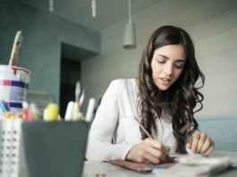 Las mujeres emprendedoras generan el doble de rentabilidad que los hombres en sus negocios